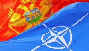 Сърбия в НАТО?
