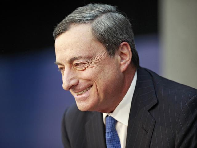 Новите мерки на ЕЦБ: Ефекти върху България
