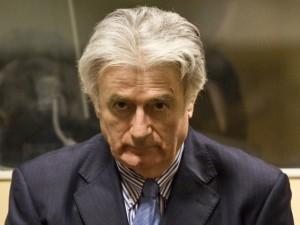 Западните Балкани след присъдата на Караджич