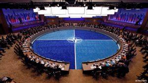 След срещата на върха на НАТО