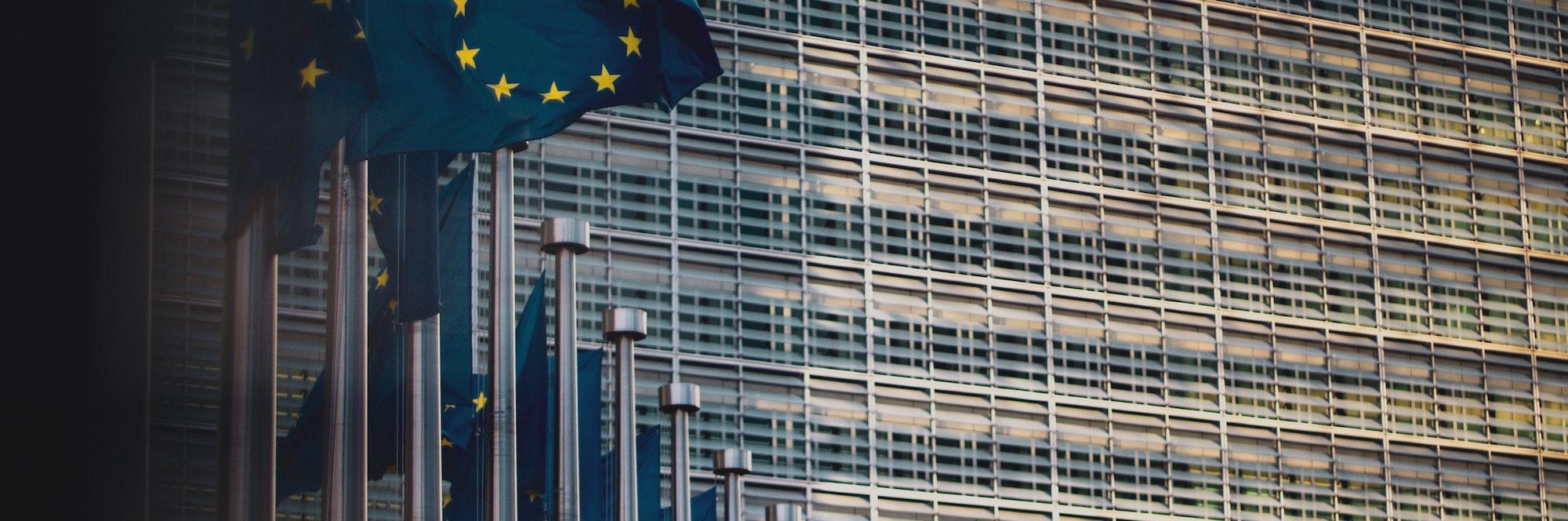 Институт за европейски политики